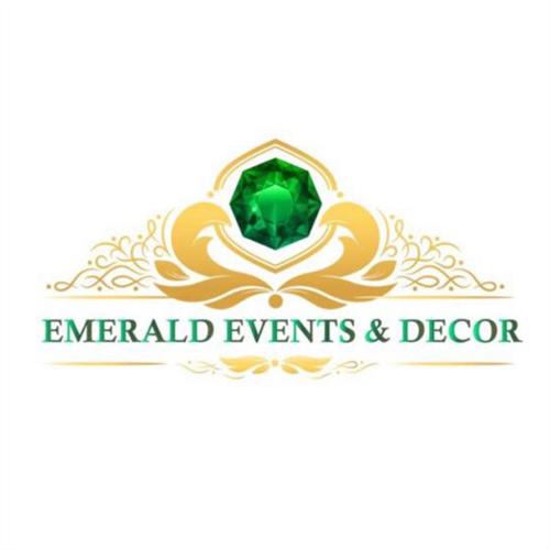 Emerald-Event