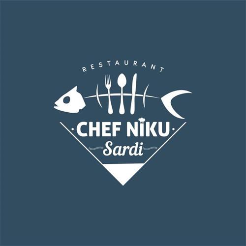 Restorant Sardi