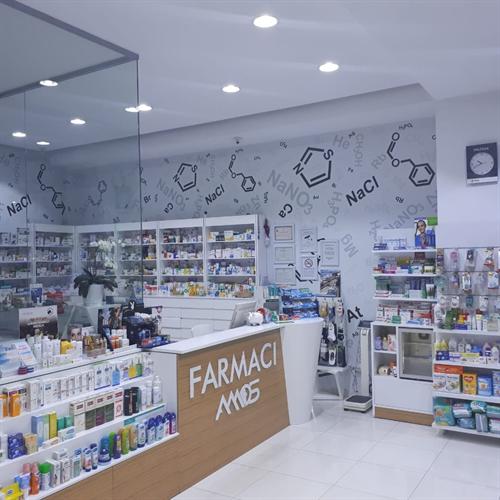 Farmaci-Amos