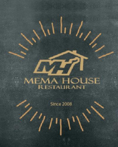 RESTORANT MEMA HOUSE