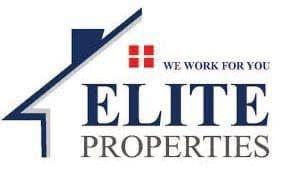 Elite properties