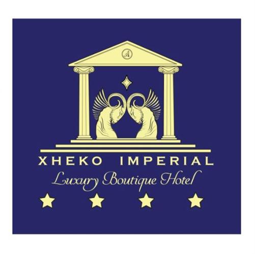 XHEKO IMPERIAL