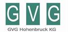 GVG Hohenbruck KG