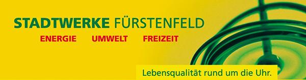 Stadtwerke FF