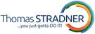 STRADNER CONSULTING GROUP