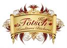 Cafe Tötsch
