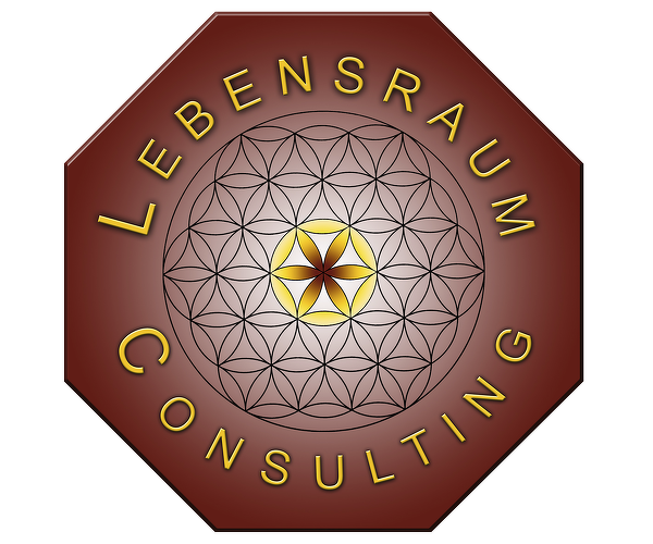 Feng-Shui-Consulting Sator