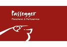 Fleisch- Wurst & Partyservice Passegger