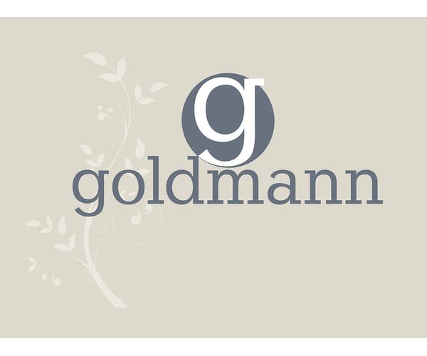 Goldmann Modehaus
