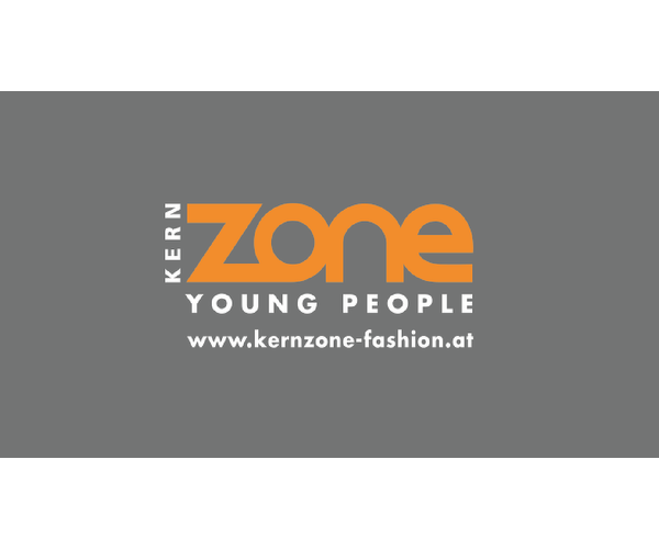 Kern Zone Young People