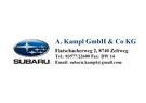Autohaus A.Kampl KG