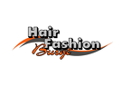 Hair-Fashion Burgi