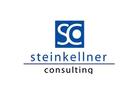 Steinkellner Consulting