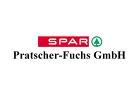 SPAR Pratscher Parkstrasse GmbH