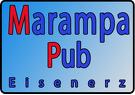 Marampa Pub