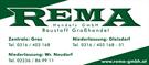 REMA Handels GmbH (Baustoffe)