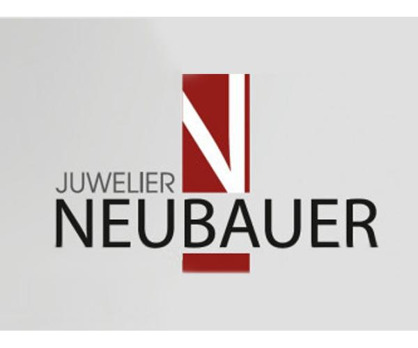 Juwelier Neubauer GmbH