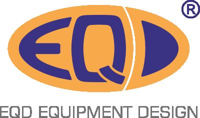 EQD Equipment Design GmbH - Infrarot Heizsysteme