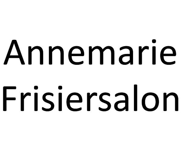 Weber Annemarie Frisiersalon