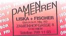 Friseur Liska & Fischer GesmbH