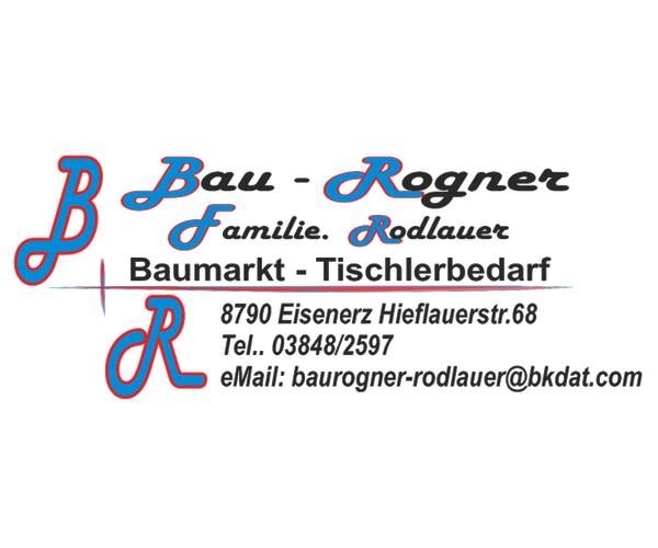 Bau Rogner Barbara Rodlauer