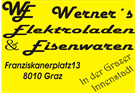 Werner´s Elektroladen