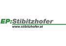 Elektro Stibitzhofer GmbH