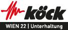 Elektro-Shop Köck GmbH