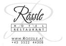 Hotel Rössle - Martin Koch GmbH