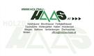 Holzbau HAAS GmbH