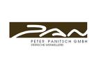 Steirische Weinkellerei Peter Panitsch