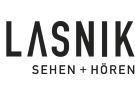 Brillenstudio Lasnik
