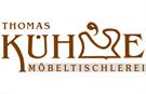 Thomas Kühne - Möbeltischlerei