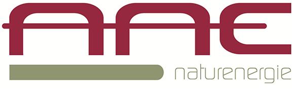 AAE Naturstrom