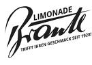 Limonade Brantl GmbH