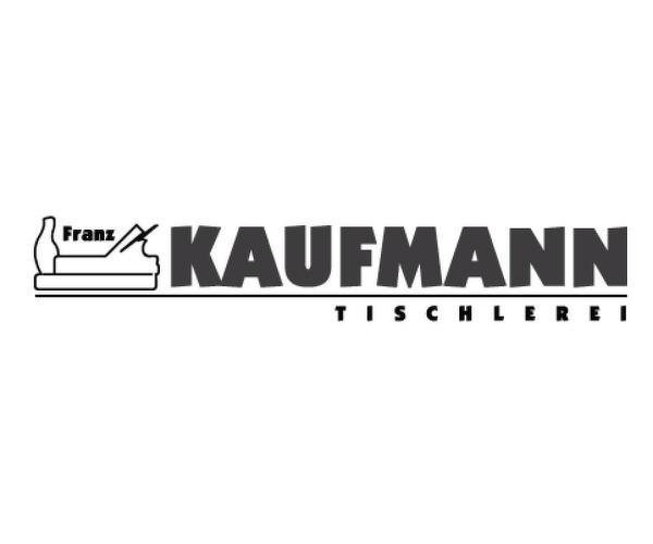 Tischlerei - Franz Kaufmann