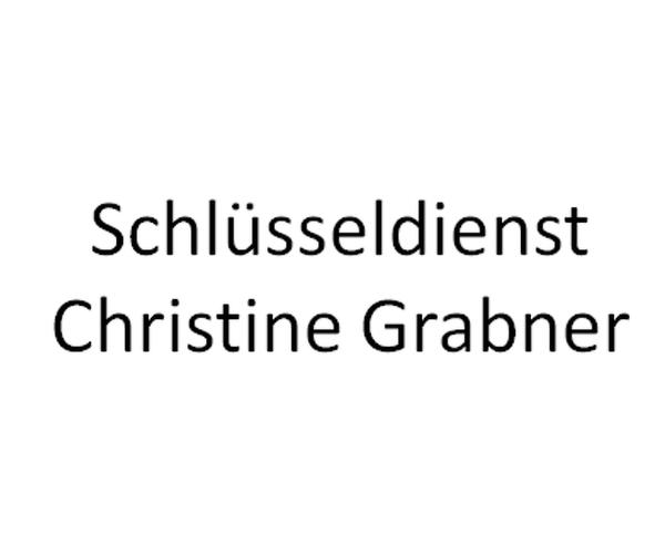 Schlüsseldienst Christine Grabner