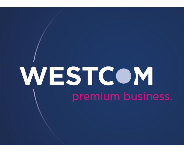 Westcom KG