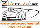 Auto Zechner
