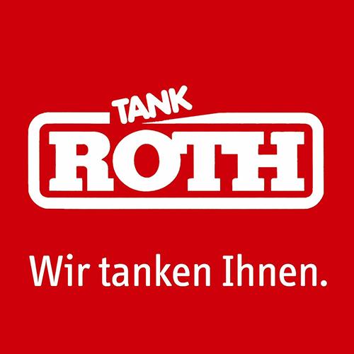 Tank Roth