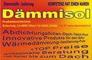 DÄMMISOL GesmbH