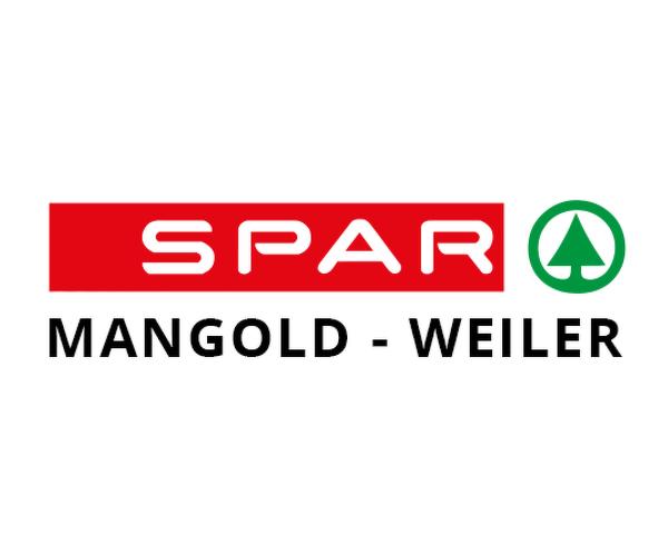 Ländlemetzg Spar Mangold
