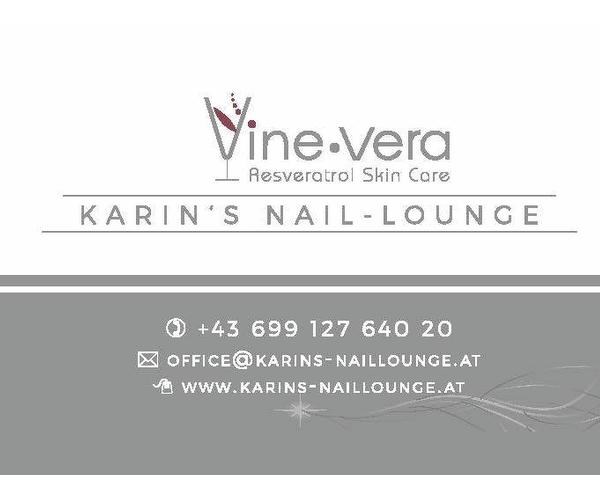 Karins Nail Lounge