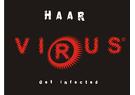 HAARVIRUS