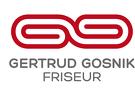 Friseurteam Gertrud GOSNIK