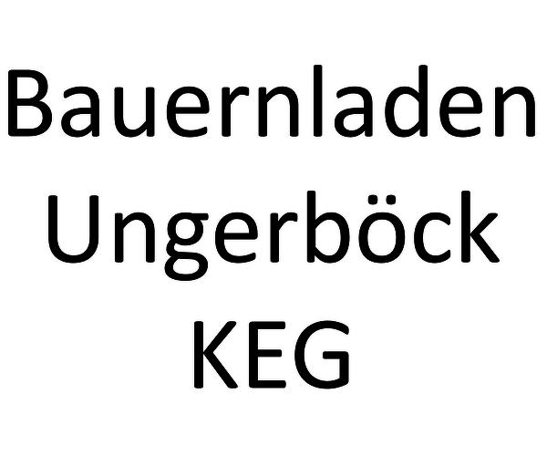Bauernladen Ungerböck KEG