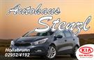 Autohaus Thomas Stenzl GmbH