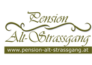 Pension Alt-Straßgang Wolfgang Sedlar
