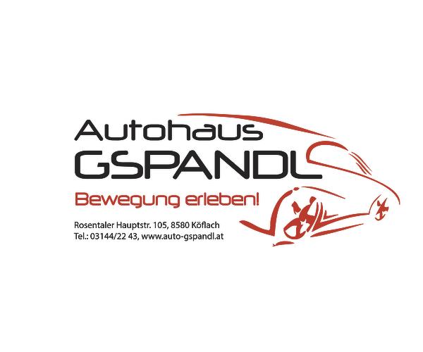 Autohaus Gspandl