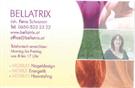 Bellatrix - Mobiles Nagelstudio